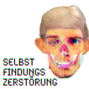 podcast trump deutsch sfz019