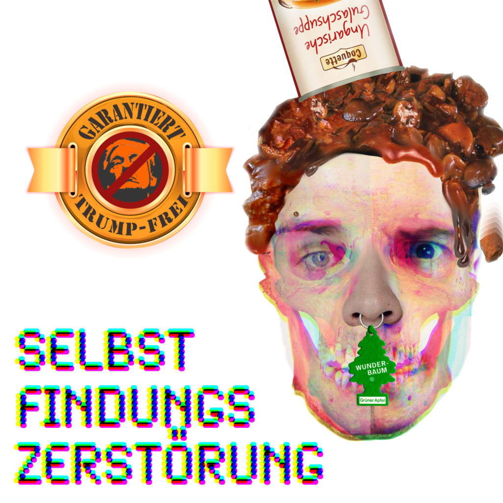 comedy podcast deutsch